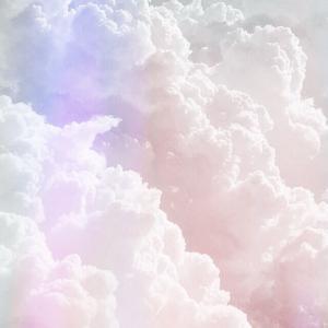 【 ストリート オブ ドリームス     〜 虹の橋 〜 後編  ➕おまけ 】
