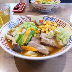 6/2 ブリの西京漬弁当など