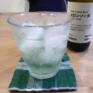 6/10 サバのカレーソテー弁当と麻婆豆腐