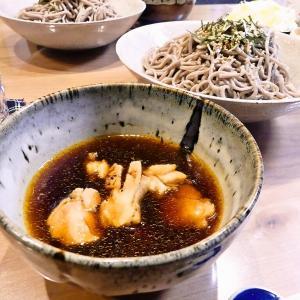 1/15 鶏とパプリカの黒酢あん弁当と伸びしろ