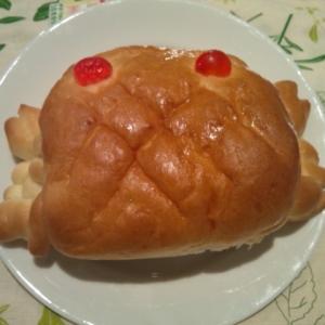 パン作り教室@椿山荘