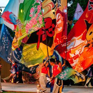 バサラ祭 2019 / 004