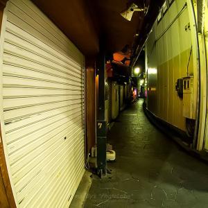 ご近所 夜Snap *03