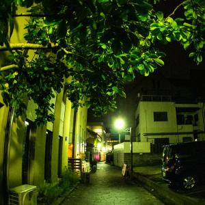 ご近所 夜Snap *05