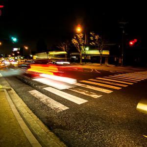 ご近所 夜Snap *07