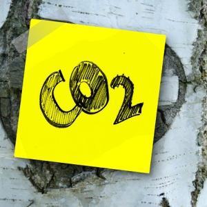 【清】 室内二酸化炭素濃度の測定