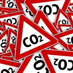 【換】 室内CO2濃度を測定する意義