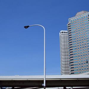 【東京】首都高ロードプライシングの内容