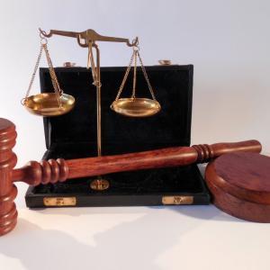 【特許】記載要件の判断基準