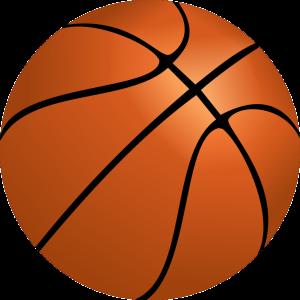 【五輪】バスケボールと3×3の違い
