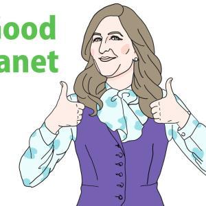 Good Janet