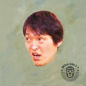 Who am I ? MA★SU★KU 6月の結果発表