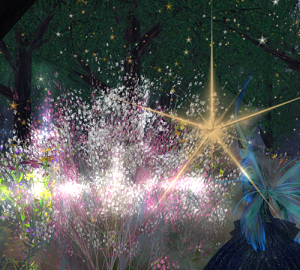 Enchanted Kingdom の思い出