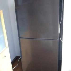シャープ SJPD28E 冷蔵庫 購入