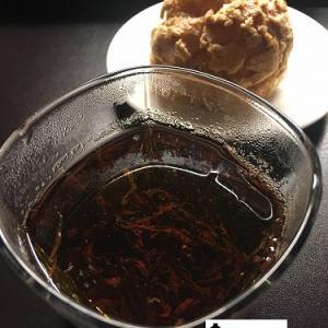 いつでもどこでも中国茶