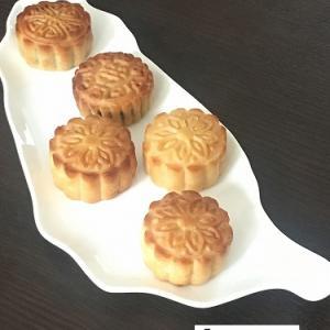 謝謝!9月中国&台湾茶教室Xingfu