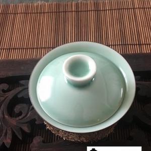 謝謝!8月Xingfu中国&台湾茶教室