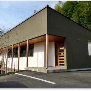 シークレットカフェTAKIBI 岡山市中区平井
