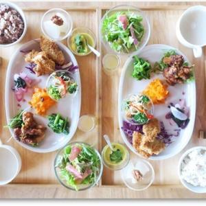 アルバンモー(erbenmu vegan & organic food) 瀬戸内市邑久町