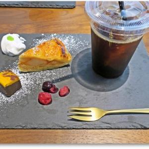 カフェと雑貨の店 PORTUS (ポルトゥス) 姫路市御立西