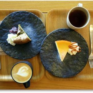+1 Organic cafe & Market (プラスいち オーガニック カフェ&マーケット) 岡山市東区寺山