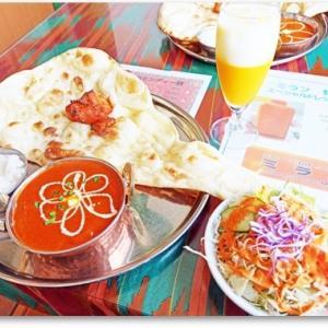 3月6日OPEN インド料理レストラン ミラン 西大寺店 岡山市東区金岡西町