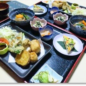 お寺んち 茶茶(ちゃちゃ) 岡山市東区浅川