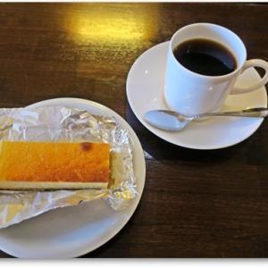 自家焙煎珈琲店 ファヴォニウス (Favonius) 岡山市北区田町