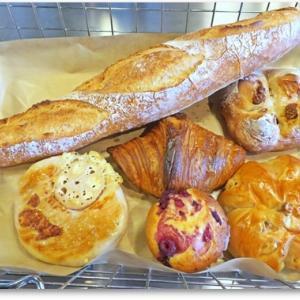 BSベーカリー(Blue Spring Bakery・ブルースプリング ベーカリー) 和気郡和気町衣笠
