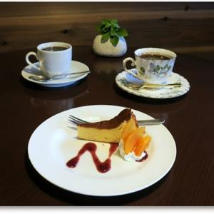 cafe WEST(カフェ ウエスト) 瀬戸内市長船町八日市