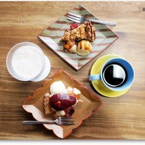 cafe Z(カフェ ゼット) 岡山市南区浜野