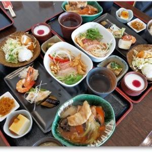 香港厨房 HONGKONG KITCHEN 岡山市東区瀬戸町