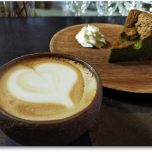 THE COFFEE HOUSE (ザコーヒーハウス) 岡山市北区大供本町