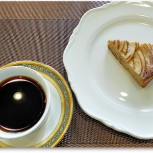 ヤキガシとケーキ atelier mignon(アトリエ ミニョン) 瀬戸内市長船町八日市