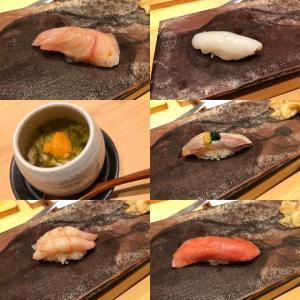 寿司こいけ