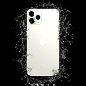 iPhone機種変!