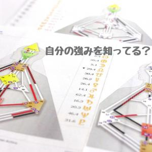 【ヒューマンデザイン】忙しい人
