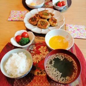 *みぃのお料理103*