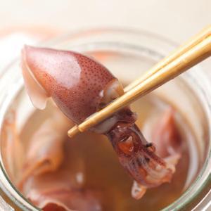 酒のアテの王道150 ホタルイ 辛子酢味噌和え