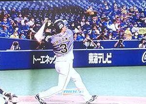 阪神 大山は本塁打王を獲れるか?