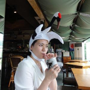 ただいま企画準備進行中!8月開催『群馬の鶴子10周年だよ! みんなまとめて販売会』(仮)