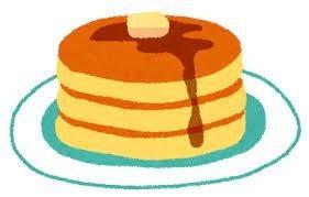 食べると安心するケーキ