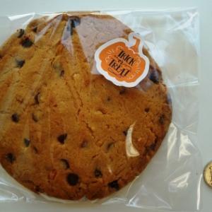 ◎大きいクッキー◎