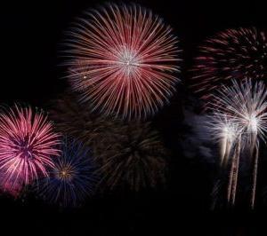 イギリスの花火大会は11月?「Guy Fawkes Night(ガイ・フォークス・ナイト)」をご紹介