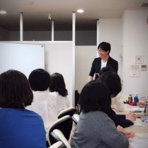 学校の先生のための1day講座