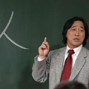 クラスに起こることは先生の指導の問題ではなく、先生の〇〇の問題です。