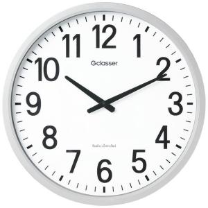 どんな時間を過ごしたか?
