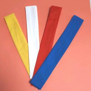 気付きました?4色あること。ーマヤ暦で分かること3ー