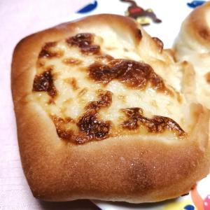 チーズ好きのためのチーズバトン【セブンイレブン】