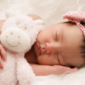不妊治療をしても、子供が欲しいか? (2)
